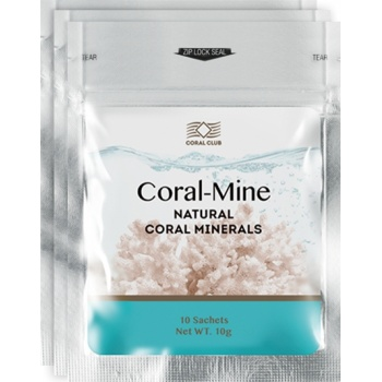 Coral-Mine<br />(30 сашета)